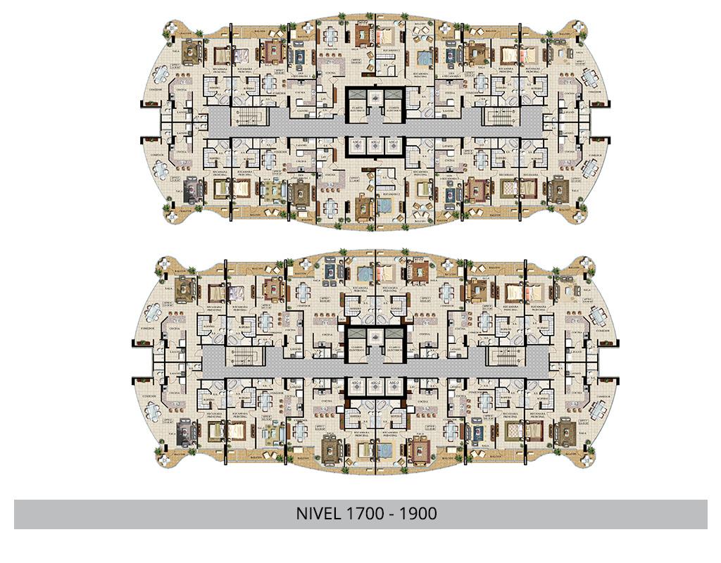 Nivel-1700-1900