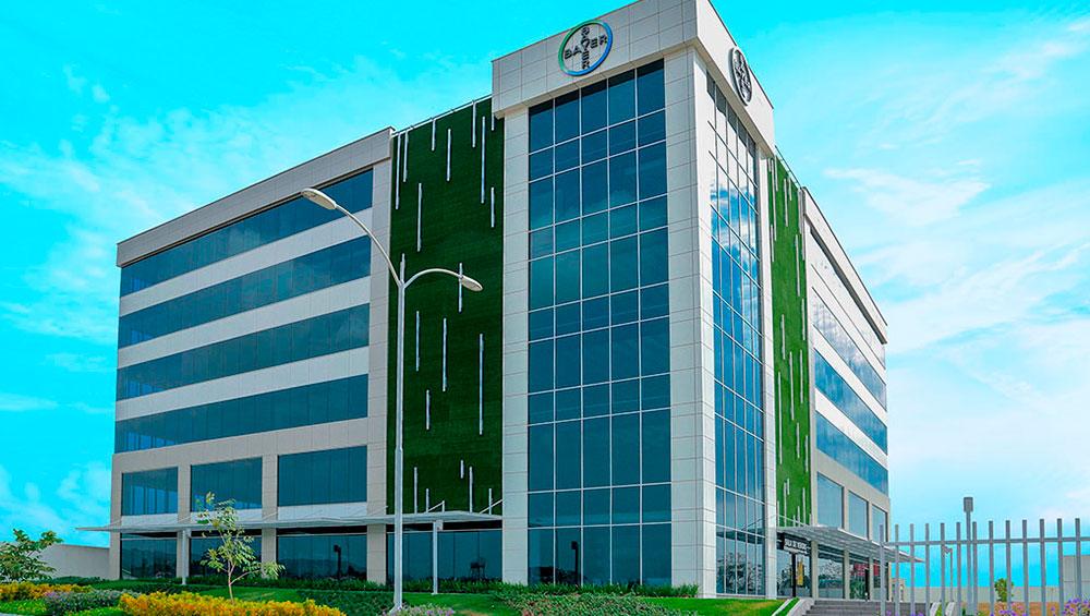 GBT - Empresas Bern