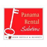 panama_rental