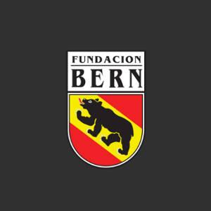 fundacion_bern